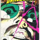 Daredevil #228 Purgatury Born Again series !