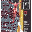 Daredevil The Man Without Fear #2 Miller JR Jr NM !