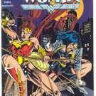 Wonder Woman #93 The New Wonder Woman Deodato Art Classic !