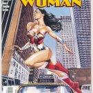 Wonder Woman #200 Double-Size JG Jones Art VFNM Classic