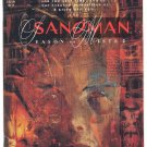 Sandman #23 Season Of Mists Gaiman Issue !