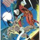Batman Full Circle Graphic Novel Alan Davis Art !