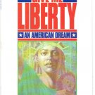 Give Me Liberty #1 Frank Miller Dave Gibbons Dark Horse 2000
