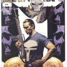 The Punisher #4 Marvel Knights Wild Kingdom !