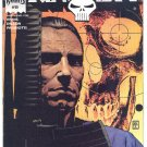 The Punisher #9 Marvel Knights From Russia With Love !
