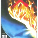 Earth X #0 Alex Ross Cover X-51 Is The Watcher NM !