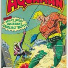 Aquaman #58 Origin Issue 1977 Aparo Art !