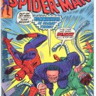 Amazing Spider-Man #159 Hammerhead and Doc Ock !