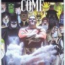 Kingdom Come #3 Return Of Captain Marvel NM 1996 !