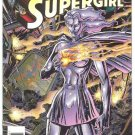 Supergirl Annual #1 Legends Of The Dead Earth 1996