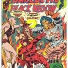 Daredevil #105 1st App Moondragon Starlin Thanos !