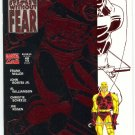 Daredevil Man Without Fear #5 NM- Frank Miller
