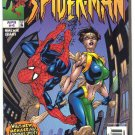 Peter Parker Spider-Man #4 Beneath It All