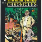 The Young Indiana Jones Chronicles #3 Dark Horse 1992