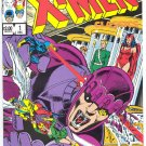 X-Men Classics #1 Neal Adams Silver Age Art Issues