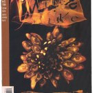 Sandman #72 The Wake Gaiman & Zulli HTF NM Vertigo Issue