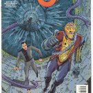 Babylon 5 #10 Deadly Refuge HTF Series 1995