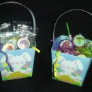 Mini Bunny Baskets