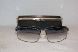 New Laura Biagiotti Sunglasses: Mod. 85371 (269) & Case