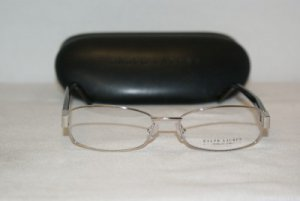 New Ralph Lauren Eyeglasses: Mod. 1501 (67J) & Case