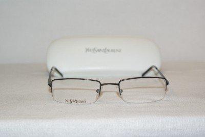 ysl india website - Brand New YSL Yves Saint Laurent Eyeglasses: Mod. 2103 (T31) &