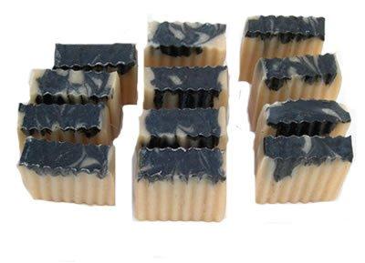 Circa 1921 Natural Soap