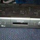 **Direct TV SAMSUNG SIR-S300W RECEIVER Box***LQQK
