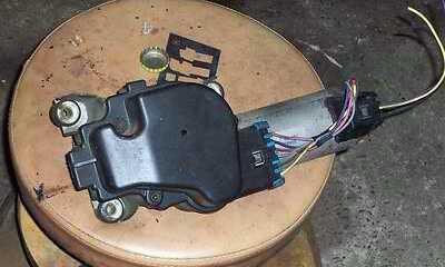***88-98 Buick Skylark Windshield Wiper Motor***LQQK