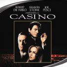 ***Casino (HD DVD, 2006)***LQQK