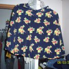 ***WOMANS CONTEMPO CASUALS SKIRT***LQQK