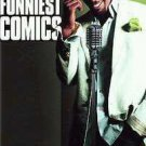 ***Jamie Foxx Presents: America's Funniest Comics Volume 3 (DVD, 2007)***LQQK