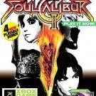 ***Official Xbox Magazine Demo Disc 22  (Xbox, 2003)***LQQK