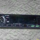 ***JVC KD-SX930 IN-DASH FACEPLATE***LQQK