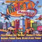 ***Kid's TV Themes by Drew's Famous (CD, Mar-1999, Turn Up the Music)***LQQK