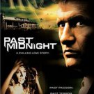 ***Past Midnight (DVD, 2004)***LQQK
