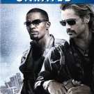 ***Miami Vice (DVD, 2006, Unrated; Director's Edition; Anamorphic Widescreen)***