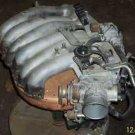 ***95-99 Maxima V6 Intake Manifold Throttle*** LQQK