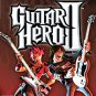 ***Guitar Hero II (game only)***LQQK