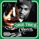 ***Cheers [PA] by Obie Trice (CD, Sep-2003, Shady)***LQQK
