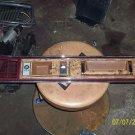 ***Buick Skylark Interior Front Passenger Door Panel Trim Bezel***LQQK