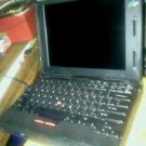***IBM ThinkPad 9547-U6H Notebook Laptop***LQQK