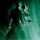 ***The Matrix Revolutions (DVD, 2004)***LQQK