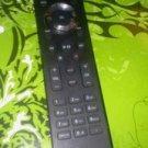 ***Phillips LCD TV Remote Control URMT42JHG003 312124005780 40PFL4706***LQQK
