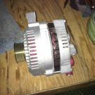 ***ALTERNATOR FORD F-150 TRUCK 4.6L,5.4L 97 98 99 00 01 02 EXPEDITION Motorcraft***