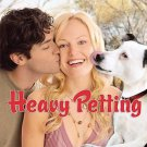 Heavy Petting (2008) - Used - Dvd