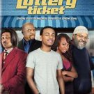 Lottery Ticket (DVD, 2010)