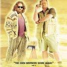 The Big Lebowski (2003) DVD