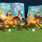 "2017 ""Spirit A-B"" Spirit Riding Free - Mystery Stablemate Horse"