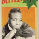 Super Ten by Jerry Butler