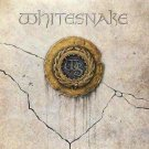 Whitesnake - Eponymous Album